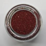 Coloured Floral Sand - Wedding Sand - Vase Fillers - 350mls