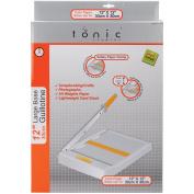 Tonic Studio Guillotine Maxi Trimmer 30cm