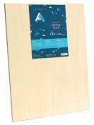 Art Alternatives - Metal Edge Drawing Board - 60cm x 90cm