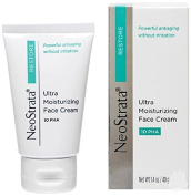 NeoStrata Ultra Moisturising Face Cream 40g – dry sensitive skin