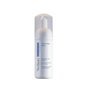 NeoStrata Skin Active Exfoliating Wash 125ml – anti-ageing