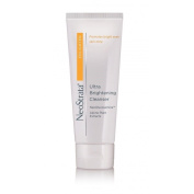 NeoStrata Enlighten Ultra Brightening Cleanser 100ml – lightening