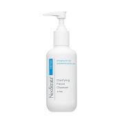 NeoStrata Clarifying Facial Cleanser - PHA 4 200ml, antibacterial