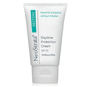 NeoStrata Daytime Protection Cream SPF 23 40g
