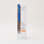 NeoStrata High Potency Cream, enhances skin clarity, 30ml/30g
