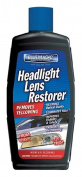 Blue Magic 725CD-06 Headlight Lens Restorer - 240ml