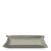 Waterworks Squire Large Tray in Grey