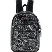 Sakroots Women's Artist Circle Mini Backpack