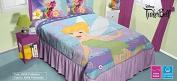 Disney Tinker Bell Comforter Bedspread