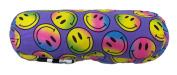 Camp Emoji Autograph Pillow Great Camp Gift!!