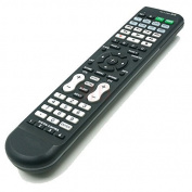 sony tv remote control. generic replacement remote control fit for rm-vlz220t rm-vz320 rm-vlz620 7 sony tv