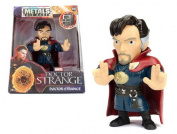 NEW 10cm JADA TOYS ACTION FIGURE COLLECTION - MARVEL DOCTOR STRANGE Action Figures By Jada Toys