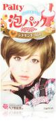PALTY Dariya Bubble Pack Hair Colour, Cinnamon Churros, 75 Gramme