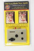 SA 0.6cm Peep Kit w/ Verifier