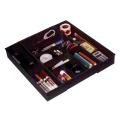 Expand-A-Drawer Desk Organiser