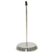 MyLifeUNIT Receipt Holder Spike, Cheque Spindle