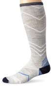 Sockwell Men's Incline Graduated Compression- Ideal for Running, Sports and Fitness activities