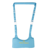 Foopp Durable Modelling Baby Toddler Walking Harness Wing Belt Assistant