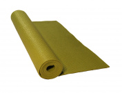 j/fit Premium Sticky Pilates Mat