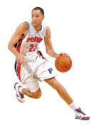 Fathead Jr. NBA Player Wall Decal