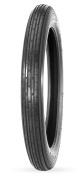 Avon Tyres Speedmaster Front Motorcycle Tyre 3.00-21 1659401