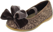 Chipmunks Girl's Nevada Synthetic Casual Shoes