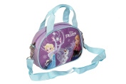 BERNSTYN Children's ldh0106 Handbag Purple purple