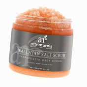 Art Naturals Himalayan Salt Body Scrub 591ml