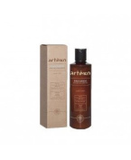 Artego Rain Dance Cream Shampoo - 1000ml