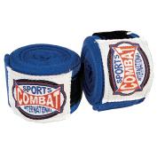 Combat Sports MMA Handwraps