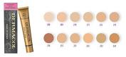 Dermacol Make-Up Cover Foundation 30g