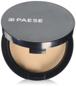 Paese Cosmetics Illuminating and Covering Powder, Number 1C 70 g