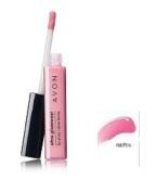 Avon Ultra Glazewear Lip Gloss - Hot Pink