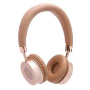 Contixo KB-200 Wireless Volume Limited Kids Bluetooth Headphones With Beautiful Aluminium Finish, HD Sounds & Deep Bass Our Kids Over Ear Headphones Provide Comfort & Style