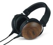 Fostex TH610 Premium Reference Closed-Back Headphones