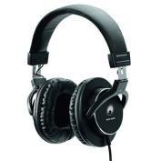 Omnitronic SHP-900 Monitoring Headphones