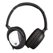 TGI TGIH20 H2O DJ Headphones