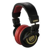 Reloop RHP-10 DJ Headphones