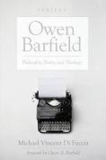 Owen Barfield (Veritas)