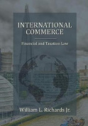 International Commerce - Financial and Taxation Law