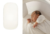 BABYBJÖRN Fitted Sheet for Cradle Harmony Baby