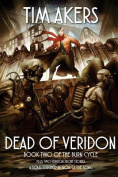 Dead of Veridon