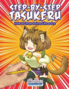 Step-By-Step Tasukeru