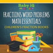 Fractions Word Problems Math Essentials