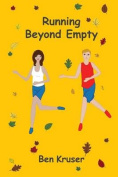 Running Beyond Empty