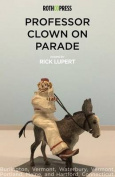 Professor Clown on Parade