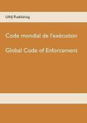 Code Mondial de L'Execution [FRE]