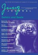 Jung Journal 36 [GER]