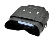 Bresser 3 x 20 Digital Night Vision Binocular with Big Display - Black