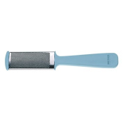 Beter Pharmacy Stainless Steel Graters Pedicure File with Ergonomic Handle (Pack of 5
